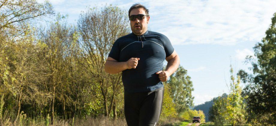 Imagem do post Quais são as práticas do dia a dia que podem evitar o sobrepeso?