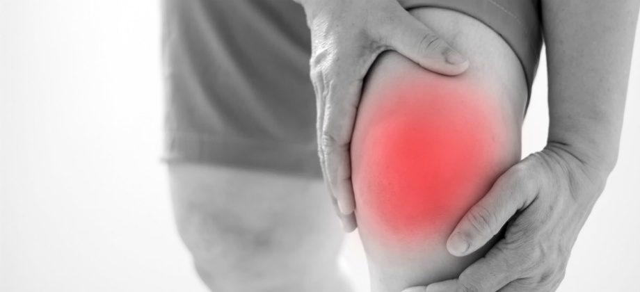 Imagem do post Por que as articulações ficam quentes em um quadro de artrose?