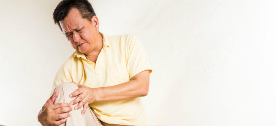 Imagem do post As dores causadas pela artrose podem ter fim ou são apenas controladas?