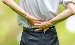 Fraqueza muscular: Os músculos podem ser prejudicados com a artrose?