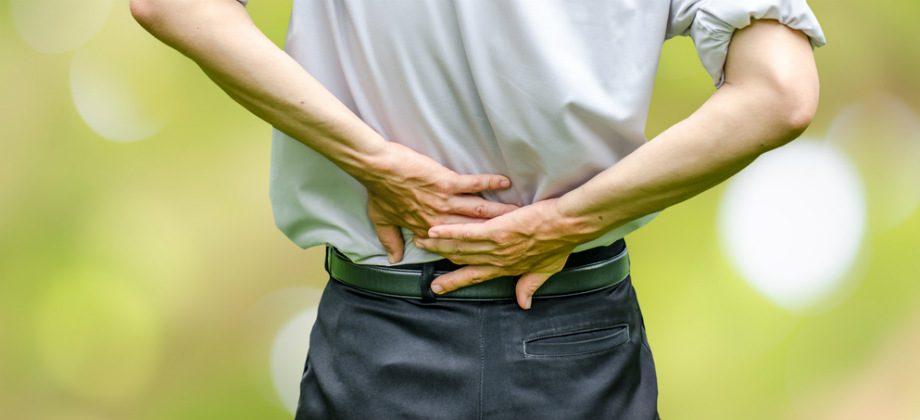 Imagem do post Fraqueza muscular: Os músculos podem ser prejudicados com a artrose?