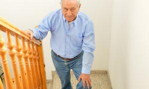 Quais são os principais sintomas da artrose?