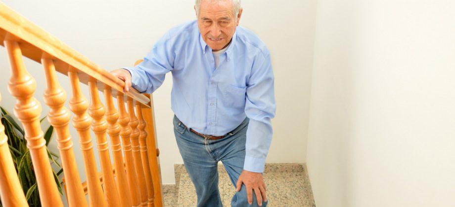 Imagem do post Quais são os principais sintomas da artrose?