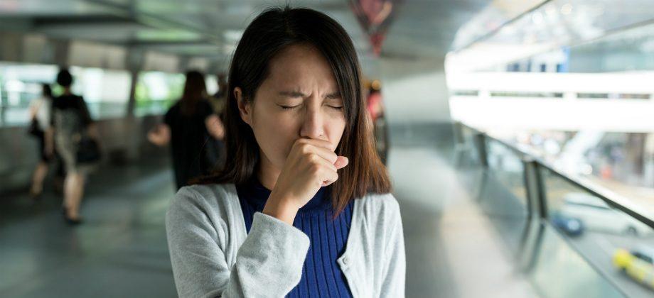 Imagem do post Qual é a diferença entre tosse aguda e tosse crônica?