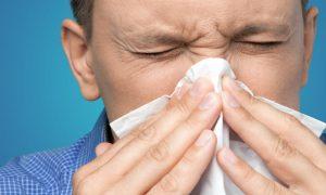 Gripe: entenda as diferenças dos tipos e como agem no organismo