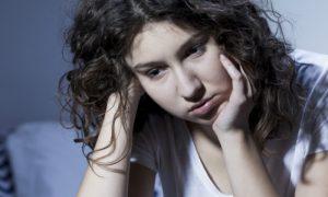 Como fazer para pegar no sono após acordar no meio da noite?