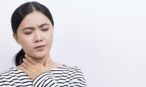 Dor de garganta: quais são as doenças que possuem esse sintoma?