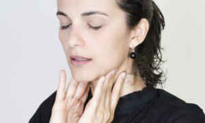O que é o catarro? É um sinal de inflamação na garganta?
