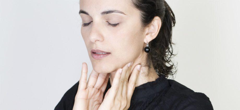 Imagem do post O que é o catarro? É um sinal de inflamação na garganta?