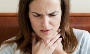 Tosse com catarro pode ser sinal de quais doenças?