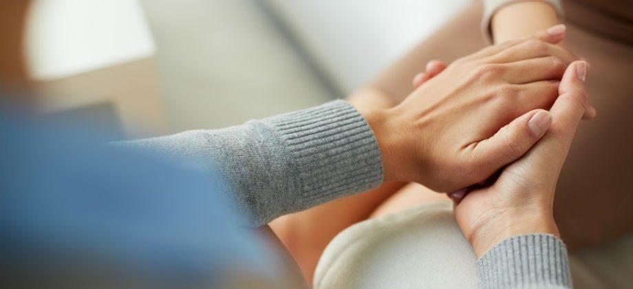 Imagem do post Dona de casa do Paraná enfrenta a depressão com ajuda do tratamento e terapia