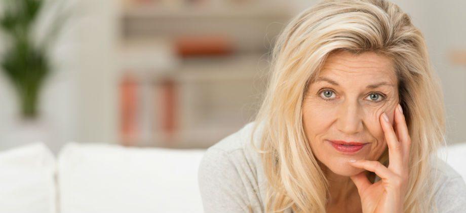 Imagem do post Osteoporose: Ter a pele muito branca é um fator de risco para doença?
