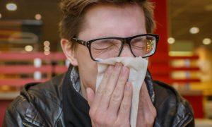 Nariz entupido: Quais são as atitudes cotidianas que podem ajudar na respiração?