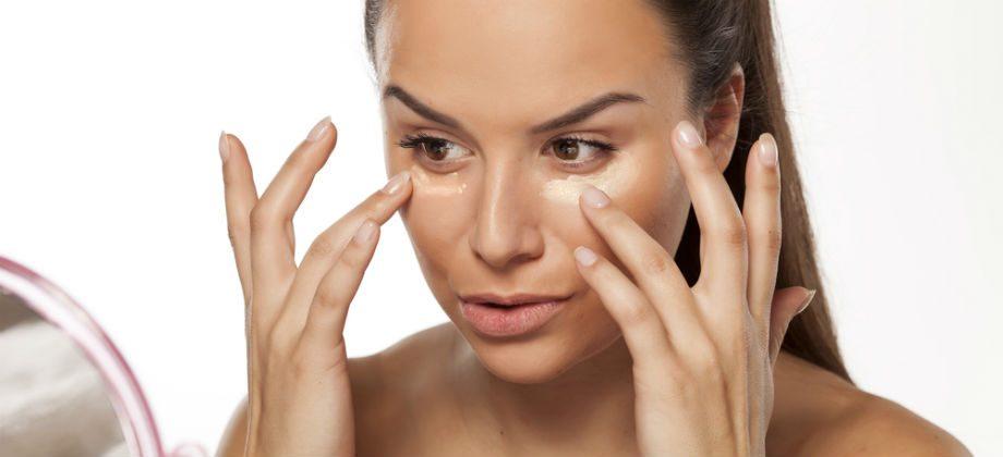 Imagem do post Dá para passar maquiagem e usar filtro solar ao mesmo tempo?