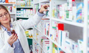 Toda farmácia precisa de um farmacêutico durante o expediente?