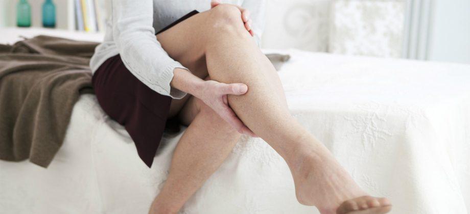 Imagem do post É possível desenvolver varizes em apenas uma das pernas?