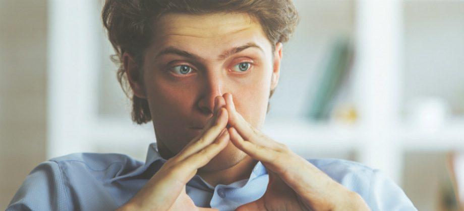 Imagem do post A ansiedade tem cura? Psiquiatra tira dúvida sobre transtorno!
