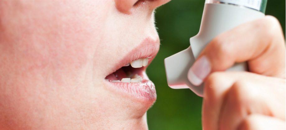 Imagem do post Asma: Quais são as categorias dessa doença respiratória?