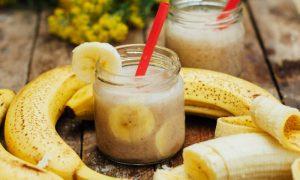 Quem tem diabetes pode comer bananas sem problemas?