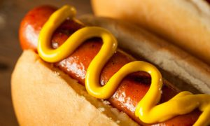 Depressão: Veja alimentos que podem prejudicar o tratamento da doença