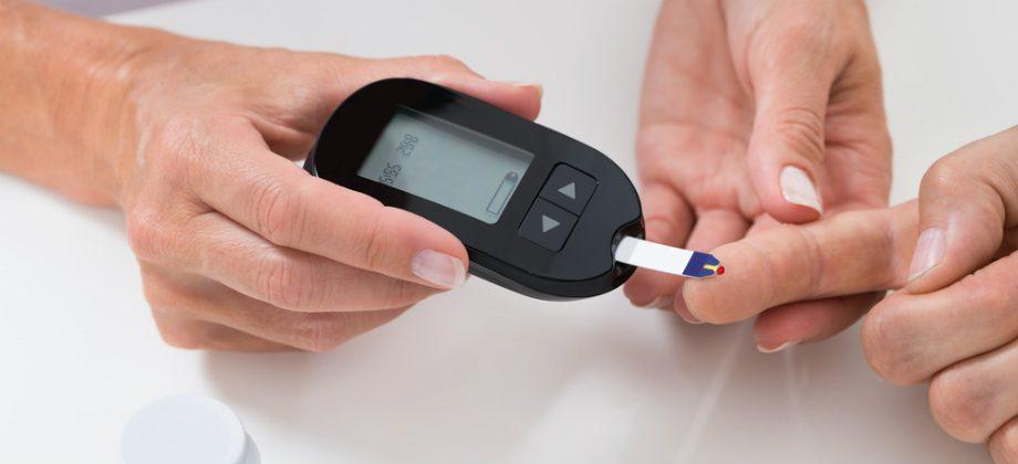 Imagem do post Quem tem diabetes vive menos? Médico tira dúvida sobre a doença!