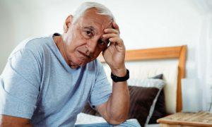 Por que as dores da artrose podem ser maiores no fim do dia?