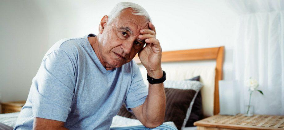 Imagem do post Por que as dores da artrose podem ser maiores no fim do dia?