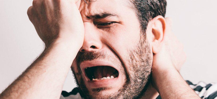 Imagem do post Qual é o tipo de esquizofrenia mais grave que existe?