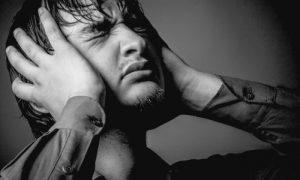 Esquizofrenia: Quanto tempo costuma durar o surto de um paciente?