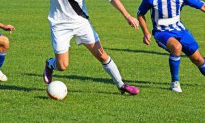 Como atletas podem fazer para se prevenir da artrose?