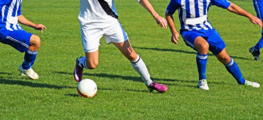Imagem do post Como atletas podem fazer para se prevenir da artrose?