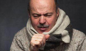 Uma gripe pode evoluir para uma pneumonia? Por quê?