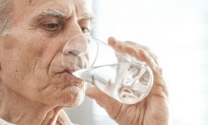 Por que a hipertensão é mais perigosa na terceira idade?