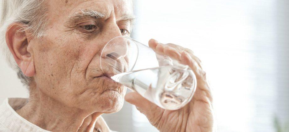 Imagem do post Por que a hipertensão é mais perigosa na terceira idade?