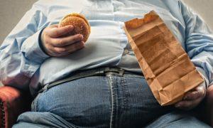 Obesidade e hipertensão: A perda de peso pode ajudar a reduzir a pressão?