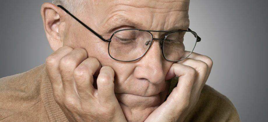 Imagem do post O mal de Alzheimer tem cura? Especialista explica tratamento!