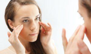 Por que a pele fica flácida com o passar dos anos?