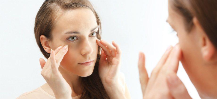 Imagem do post Por que a pele fica flácida com o passar dos anos?