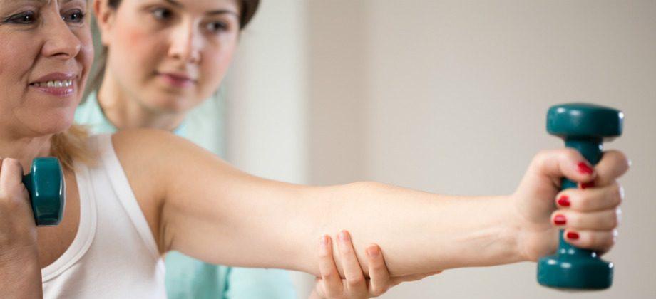 Imagem do post Como é a reabsorção óssea em quem tem osteoporose?