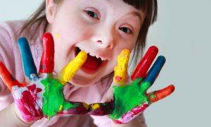 Síndrome de Down: Aceitação e igualdade