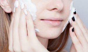 Um sabonete para acne pode ser utilizado por qualquer pessoa?