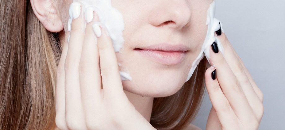Imagem do post Um sabonete para acne pode ser utilizado por qualquer pessoa?