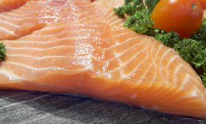 Quais são as principais fontes de vitamina D na alimentação?