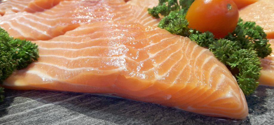 Imagem do post Quais são as principais fontes de vitamina D na alimentação?