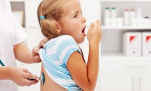 Tosse produtiva x tosse seca: Qual a diferença entre estes sintomas?