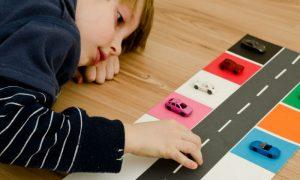 Autismo: Como identificar os primeiros sintomas e vencer o preconceito?