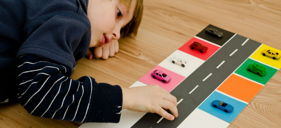 Imagem do post Autismo: como identificar os primeiros sintomas e vencer o preconceito?