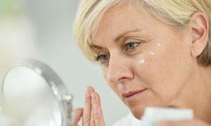 Quais são os principais benefícios da vitamina C para a pele?