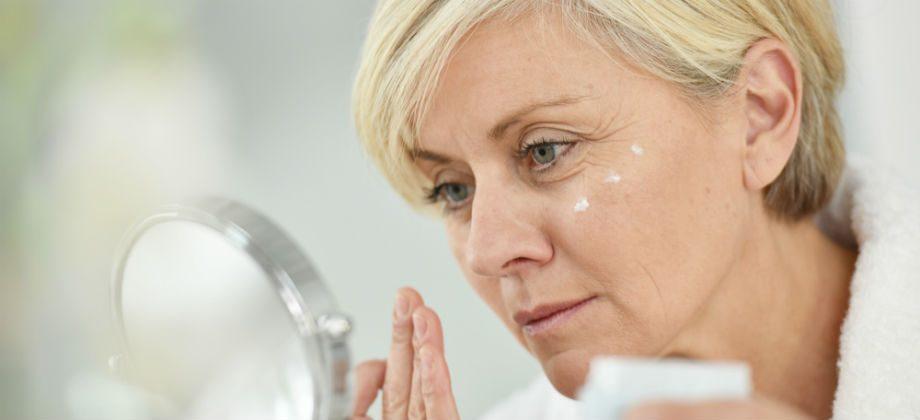 Imagem do post Quais são os principais benefícios da vitamina C para a pele?