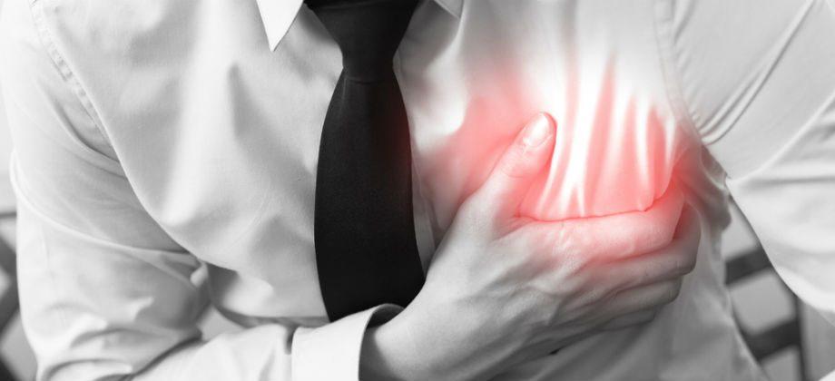 Imagem do post Qual é a faixa etária mais propensa a sofrer um infarto?